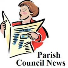 Changes at the Parish Council